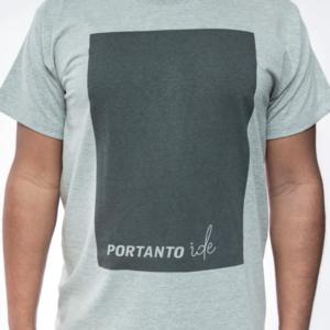 Camiseta Tradicional – Portanto Ide