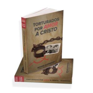 Torturados por Amor a Cristo