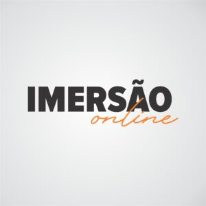 IMERSÃO ONLINE