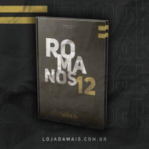 EBOOK ROMANOS 12
